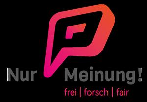 NurMeinung.de
